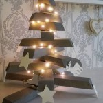 Kerst by Mijoqui